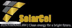 SolarCel
