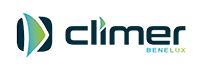Climer